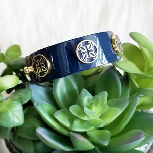 Rustic Cuff Wrap Bracelet Meagan Patent Leather